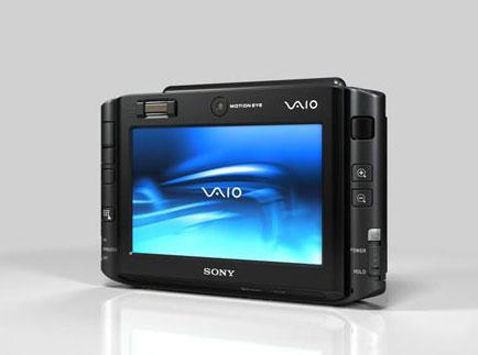 Sony VAIO UX1