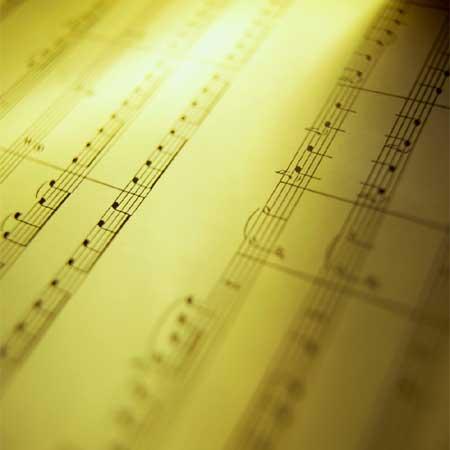 Royalty Free Film Music