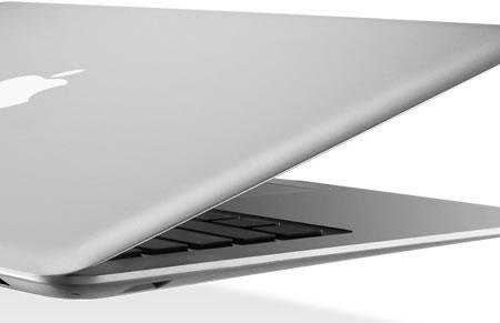 New Apple productsannounced