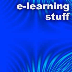 eLearning Stuff