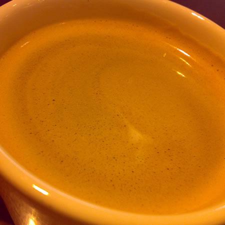 sothecoffeeisbetter