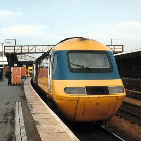 train0709gloucester