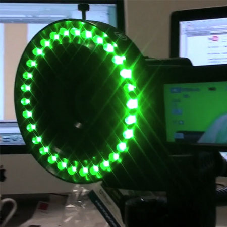 greenscreen001
